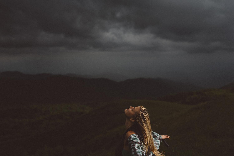 Mikaela Hamilton- Max Patch-37.jpg