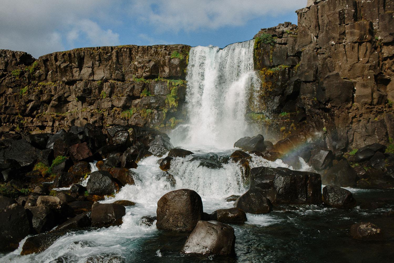 Mikaela Hamilton- Iceland-21.jpg