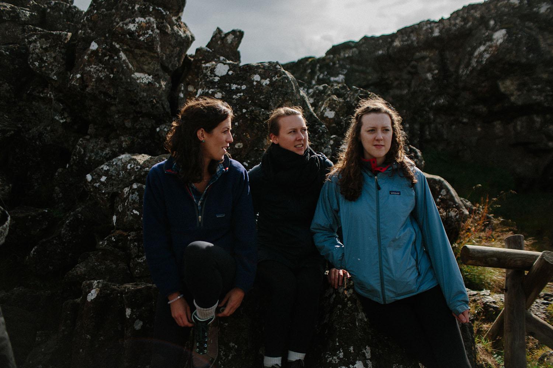Mikaela Hamilton- Iceland-25.jpg