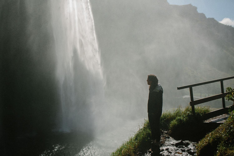 Mikaela Hamilton- Iceland-45.jpg