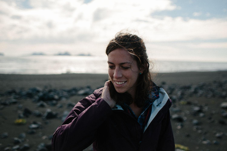 Mikaela Hamilton- Iceland-67.jpg