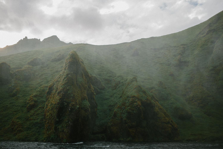 Mikaela Hamilton- Iceland-114.jpg