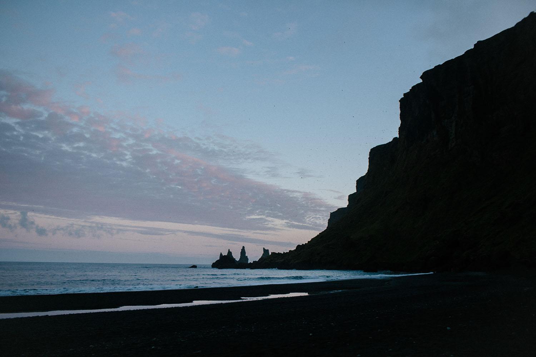 Mikaela Hamilton- Iceland-125.jpg