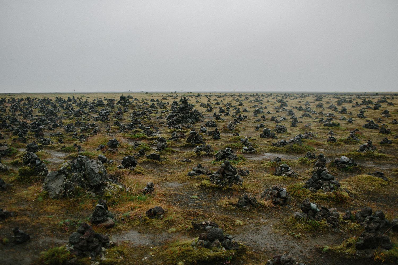 Mikaela Hamilton- Iceland-139.jpg