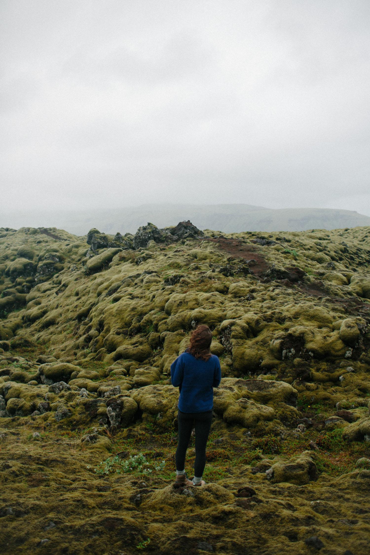 Mikaela Hamilton- Iceland-147.jpg