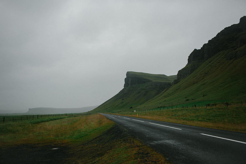 Mikaela Hamilton- Iceland-173.jpg