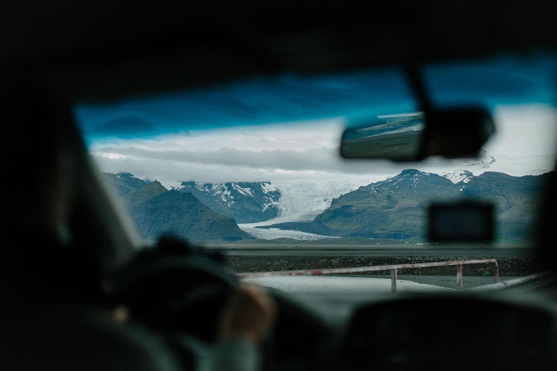 Mikaela Hamilton- Iceland-197.jpg