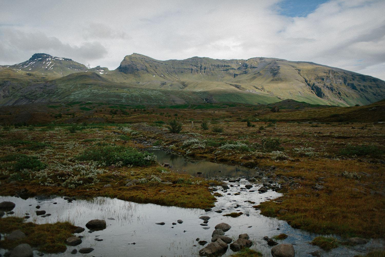 Mikaela Hamilton- Iceland-219.jpg