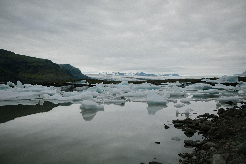 Mikaela Hamilton- Iceland-239.jpg