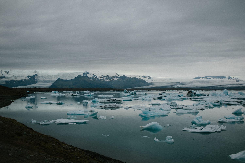 Mikaela Hamilton- Iceland-257.jpg