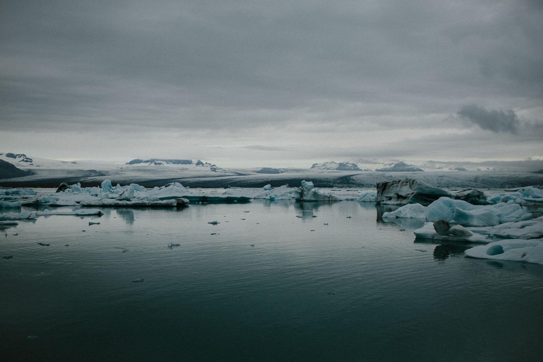 Mikaela Hamilton- Iceland-263.jpg