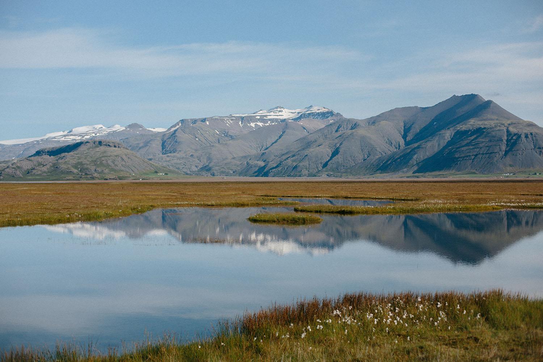 Mikaela Hamilton- Iceland-315.jpg