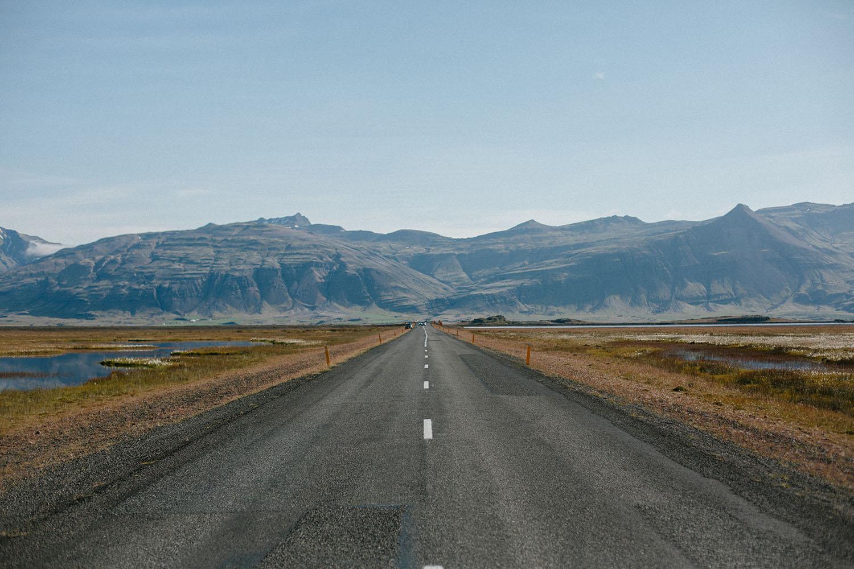 Mikaela Hamilton- Iceland-321.jpg
