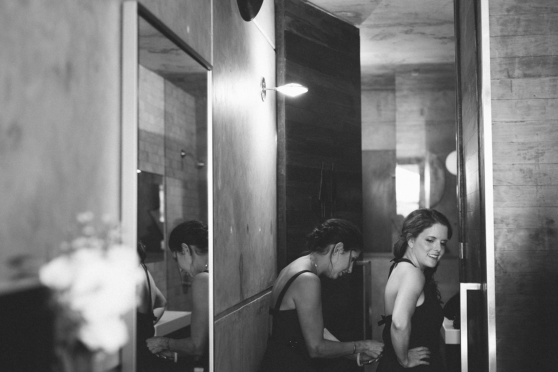 Mikaela Hamilton- C&M getting ready-3.jpg