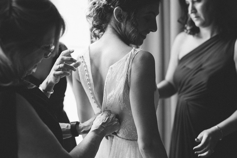 Mikaela Hamilton- C&M getting ready-19.jpg