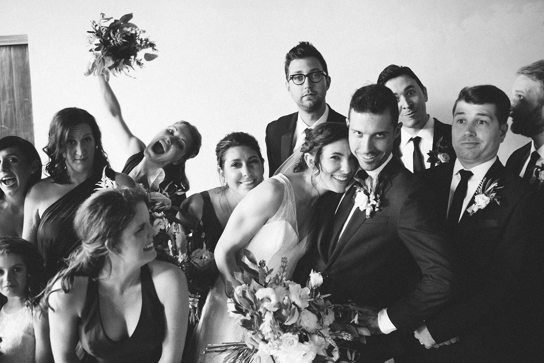 Mikaela Hamilton- C&M bridal party-17.jpg