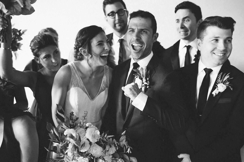 Mikaela Hamilton- C&M bridal party-25.jpg