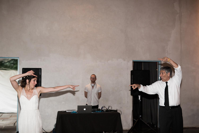 Mikaela Hamilton- C&M reception-11.jpg
