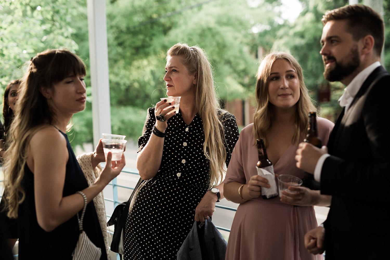 Mikaela Hamilton- C&M cocktail hour-11.jpg