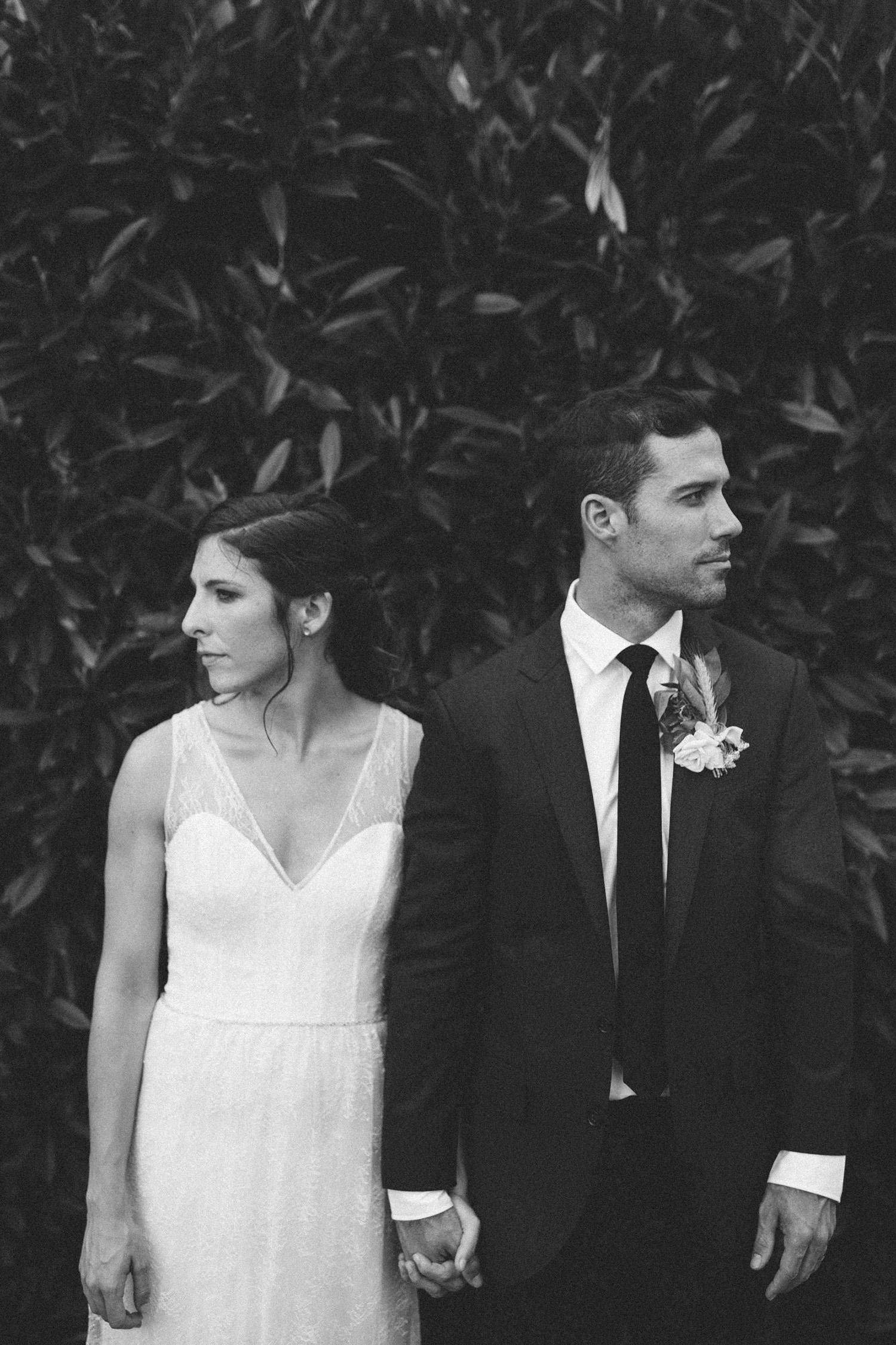 Mikaela Hamilton- C&M couple-57.jpg