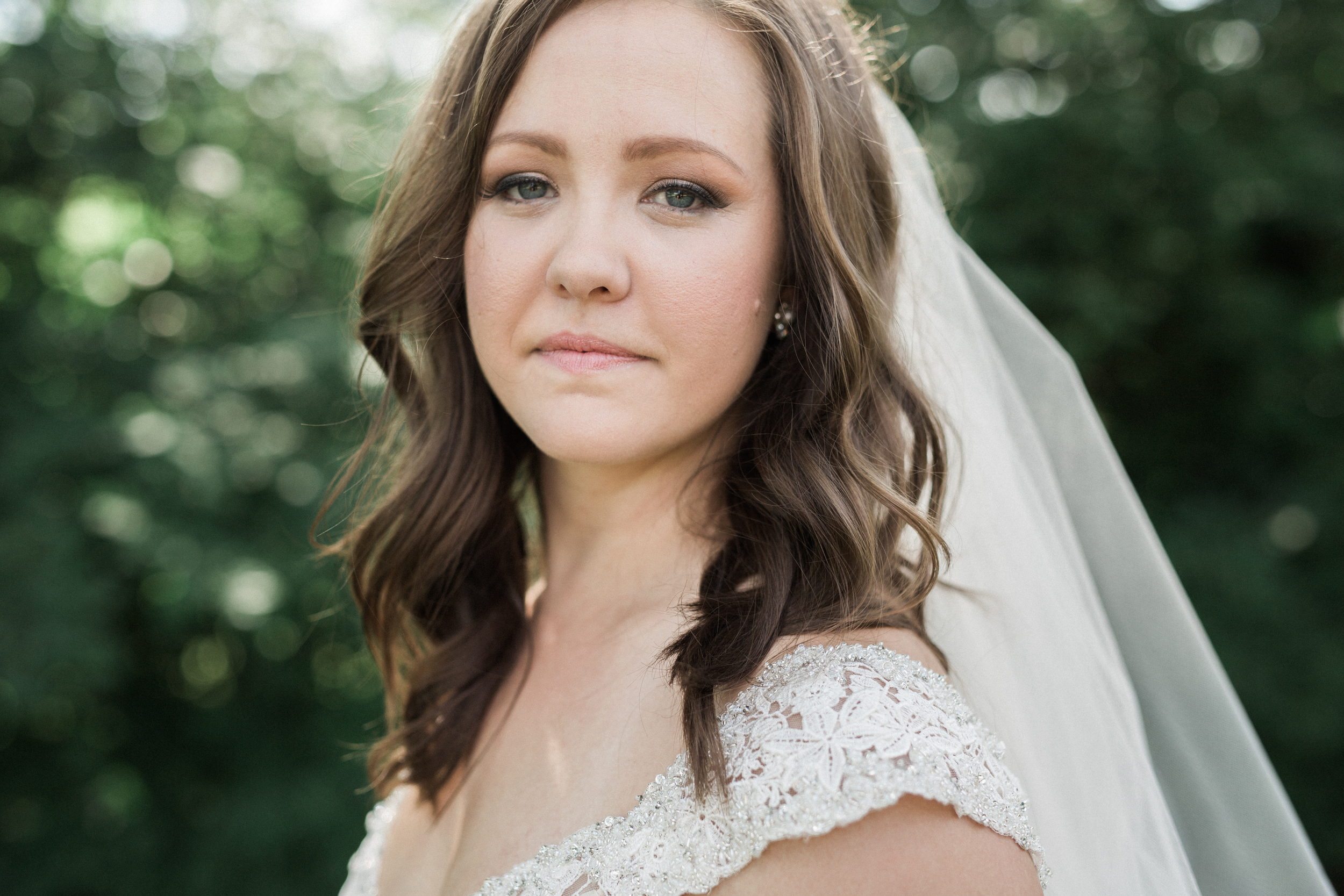 Mikaela Hamilton- second shooting w-Austin-6.jpg