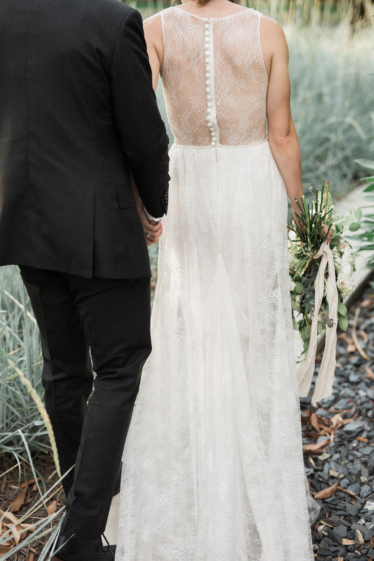 Mikaela Hamilton- C&M couple-40.jpg