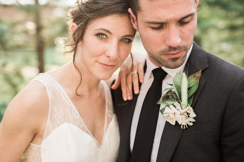 Mikaela Hamilton- C&M couple-10.jpg