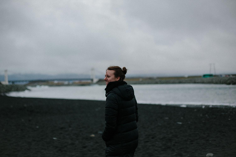 Mikaela Hamilton- Iceland-301.jpg