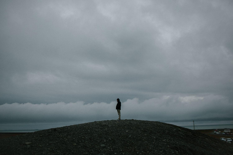 Mikaela Hamilton- Iceland-270.jpg
