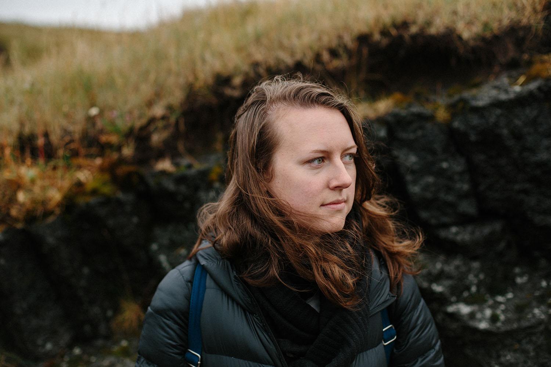 Mikaela Hamilton- Iceland-593.jpg