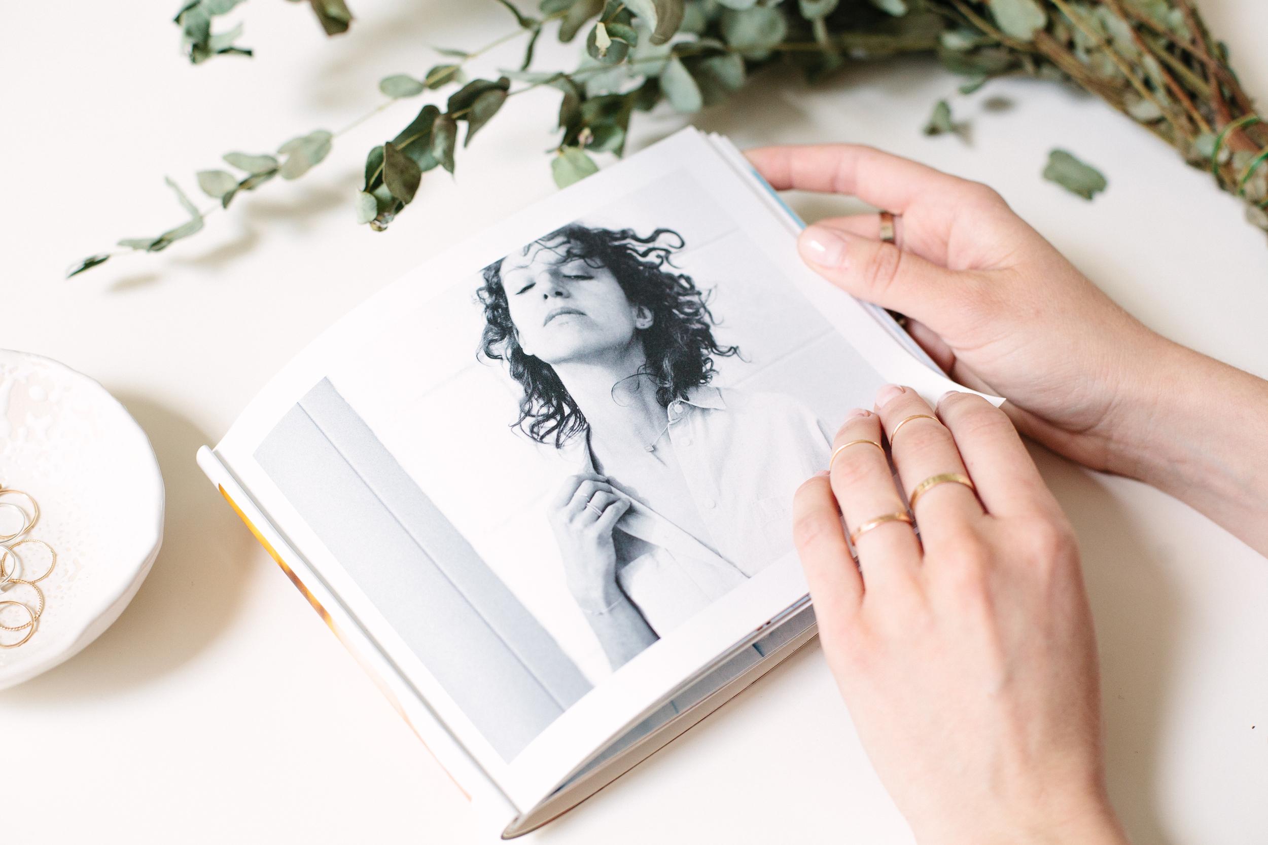 Mikaela Hamilton- CTWF + AU small book-36.jpg