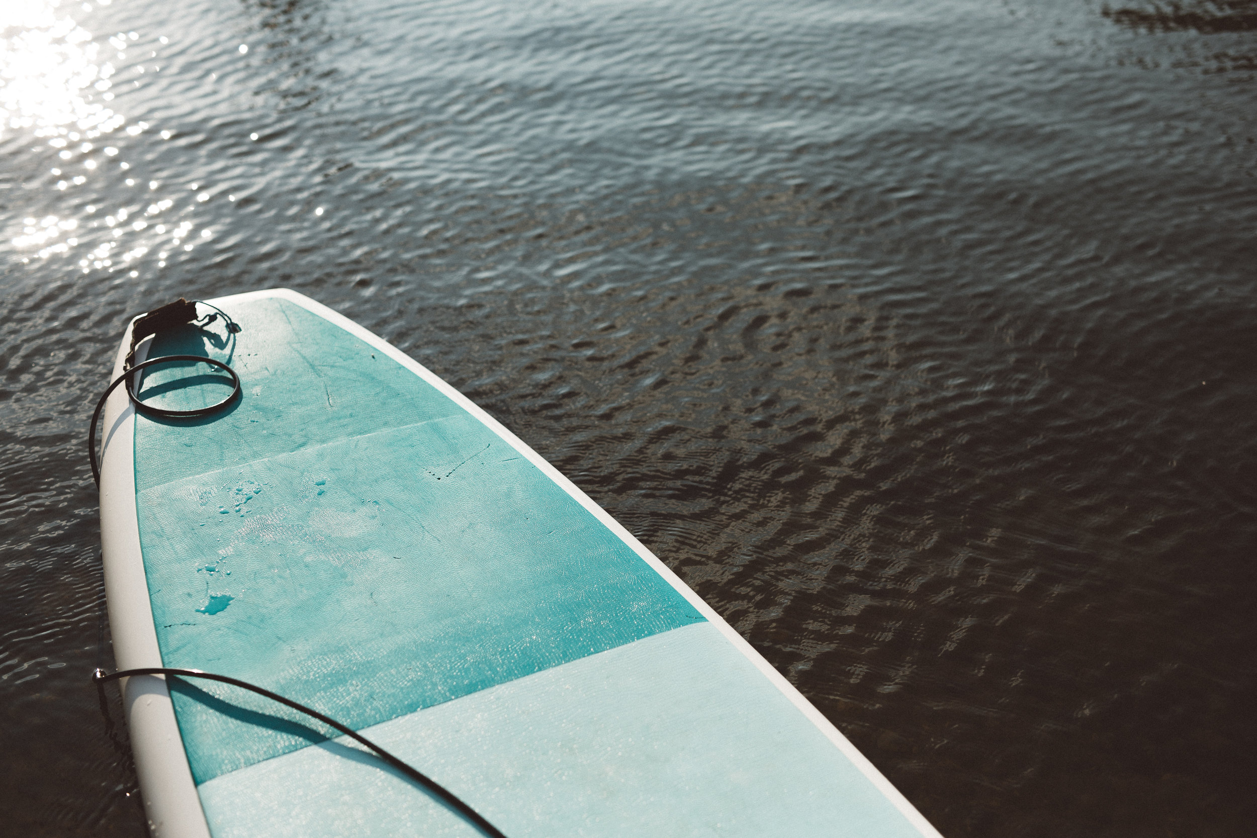 Mikaela Hamilton- LL Sunny Day Paddle-Leipers-12.jpg