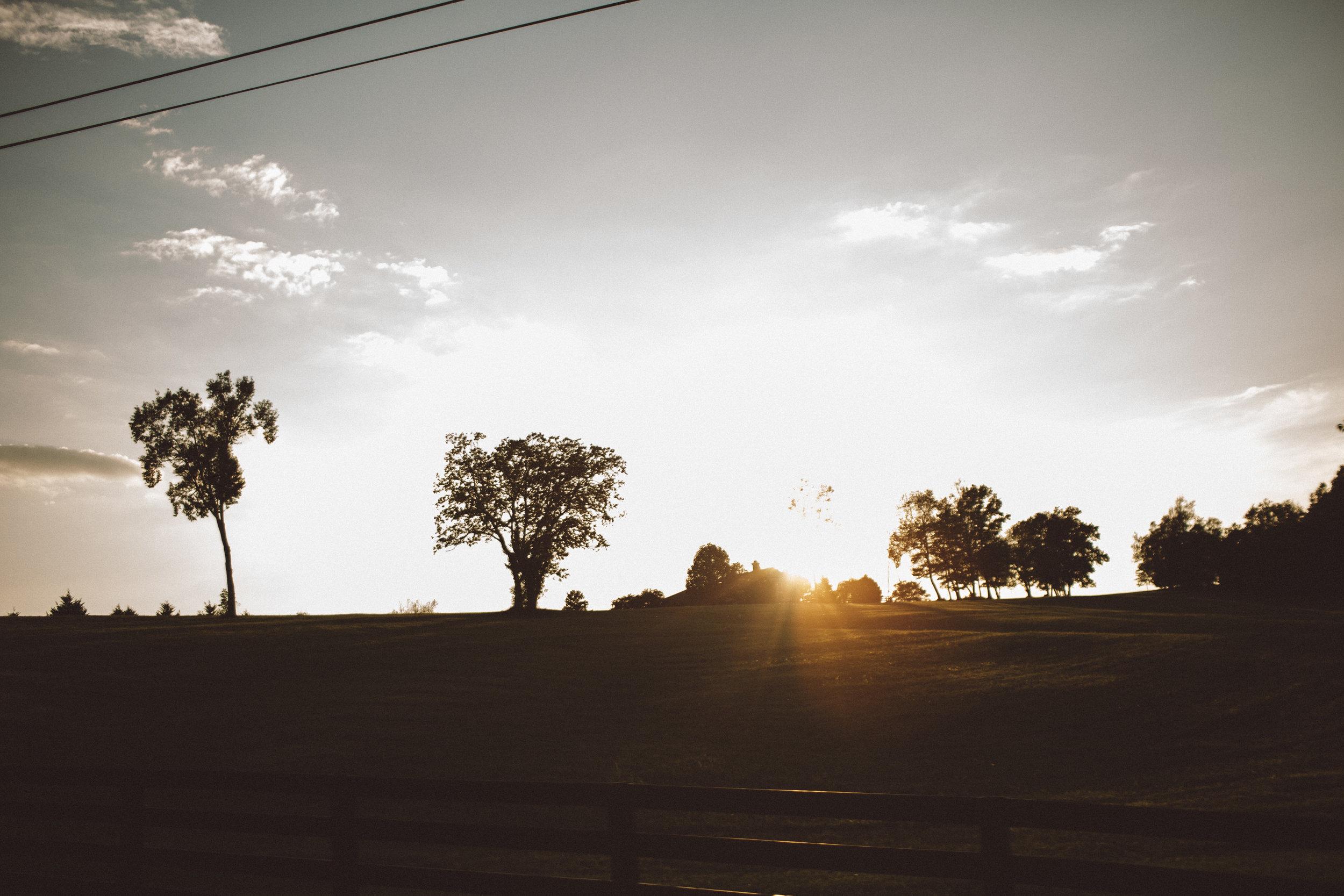 Mikaela Hamilton- LL Sunny Day Paddle-Leipers-49.jpg