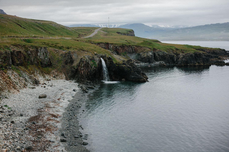 Mikaela Hamilton- Iceland-390.jpg