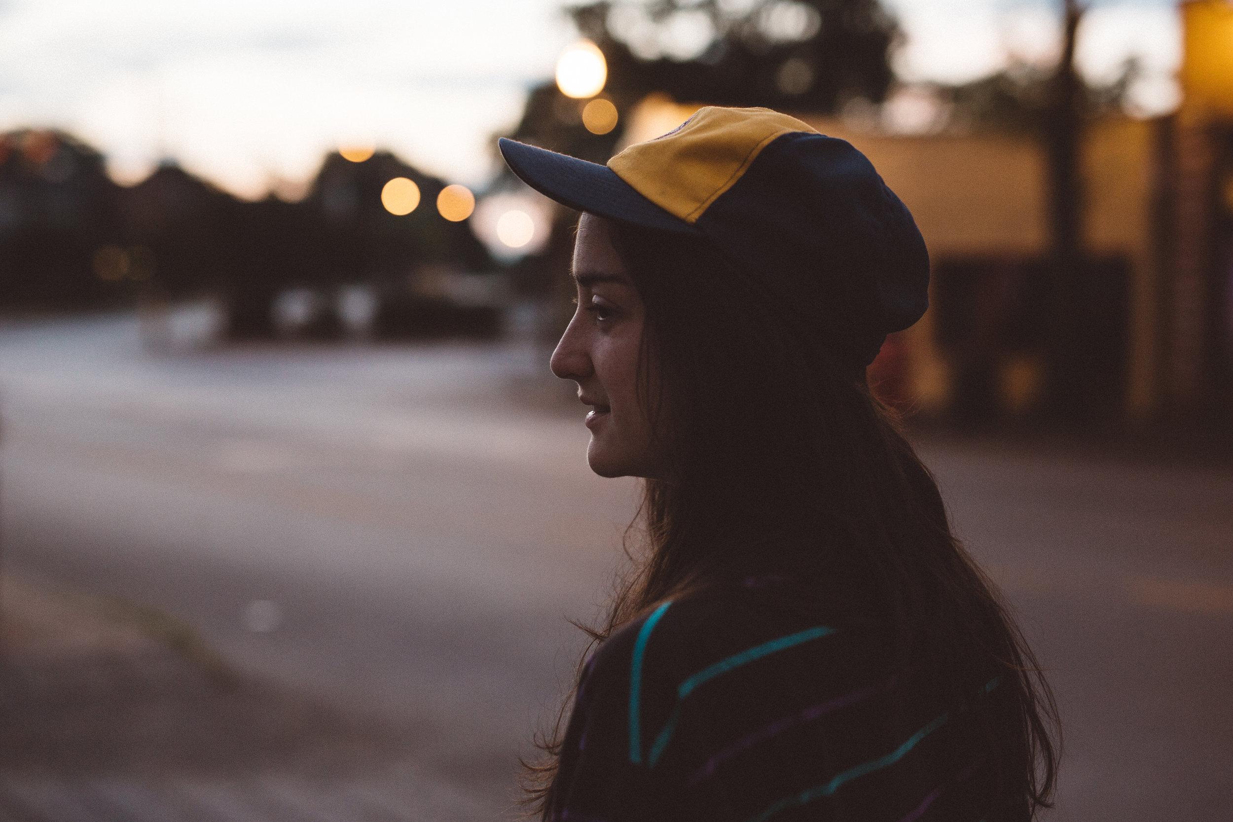 Mikaela Hamilton- Mollymentary-10.jpg