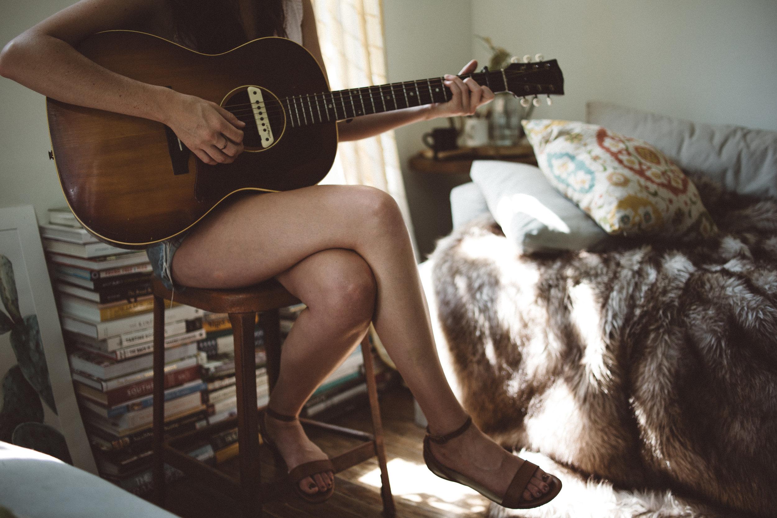 Mikaela Hamilton- Mollymentary-73.jpg