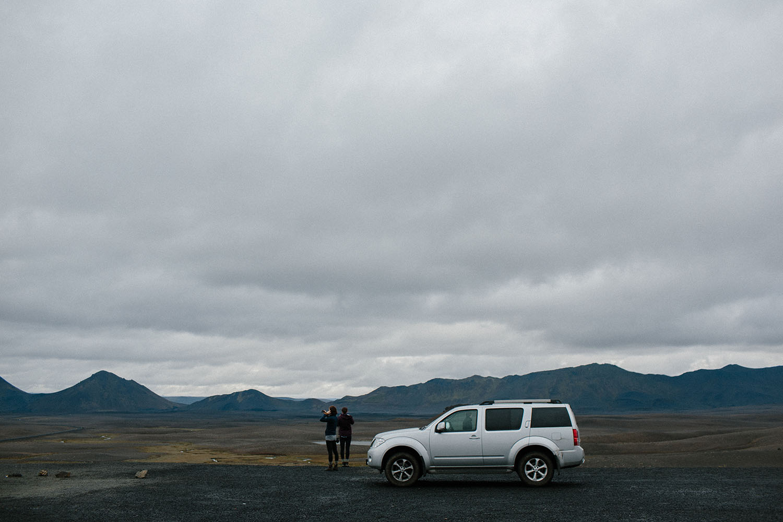 Mikaela Hamilton- Iceland-417.jpg