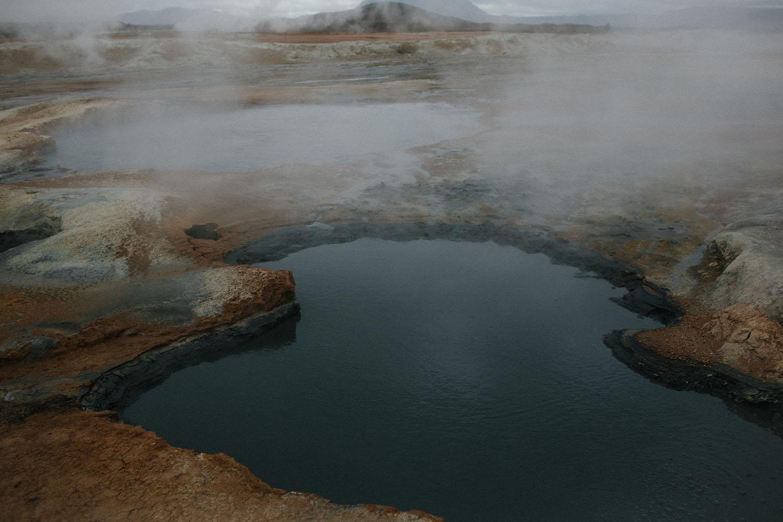 Mikaela Hamilton- Iceland-474.jpg
