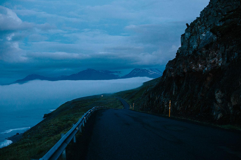 Mikaela Hamilton- Iceland-511.jpg