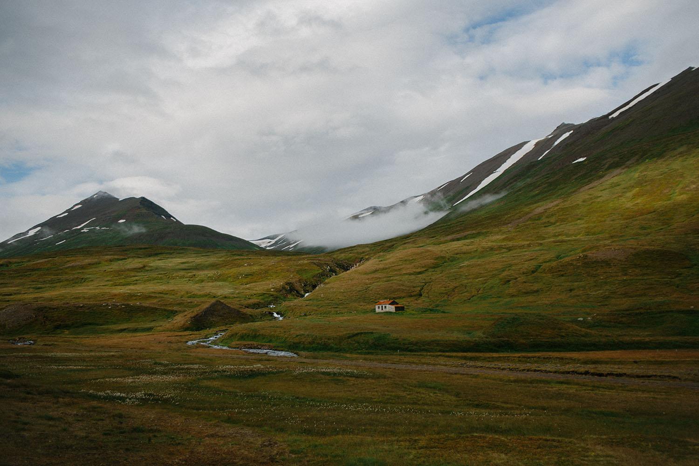 Mikaela Hamilton- Iceland-519.jpg