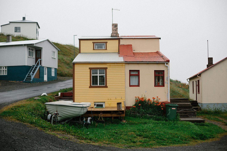 Mikaela Hamilton- Iceland-530.jpg