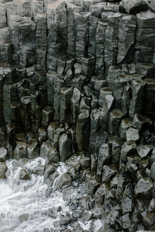 Mikaela Hamilton- Iceland-558.jpg
