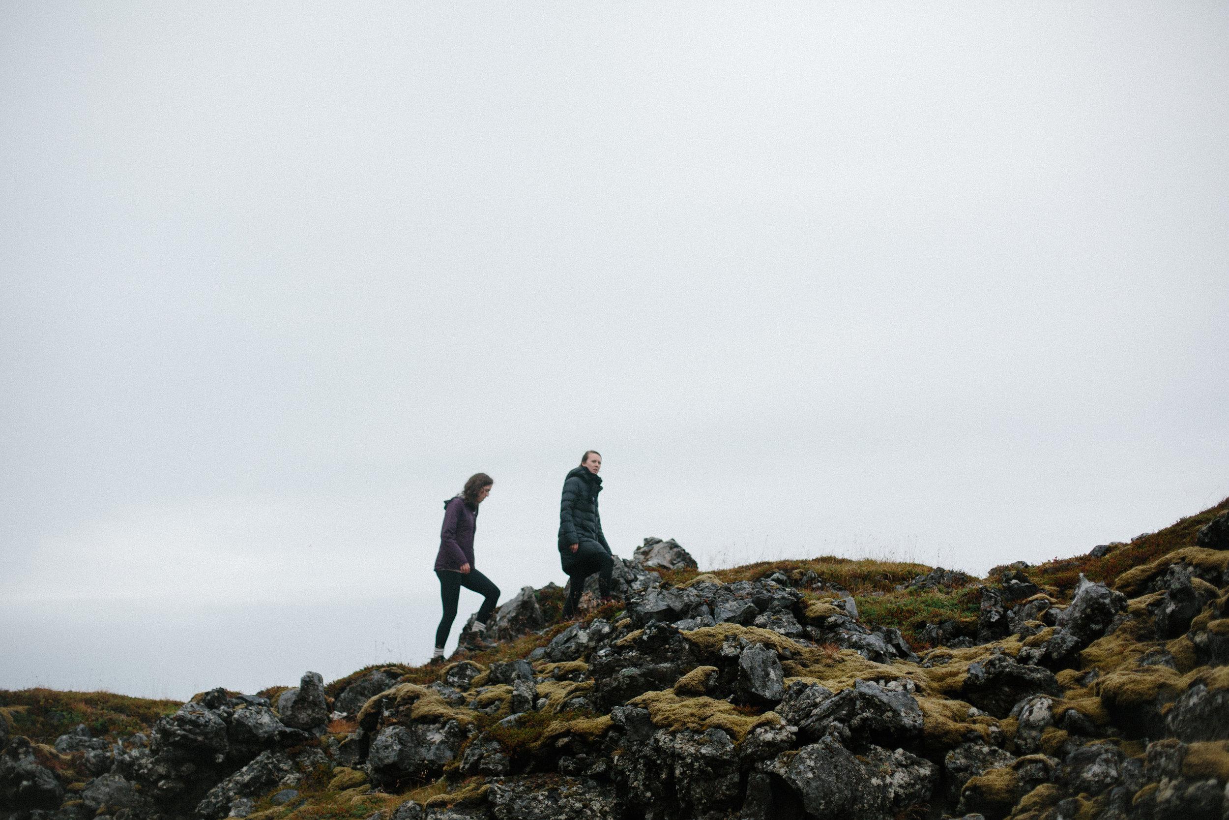 Mikaela Hamilton- Iceland-684.jpg