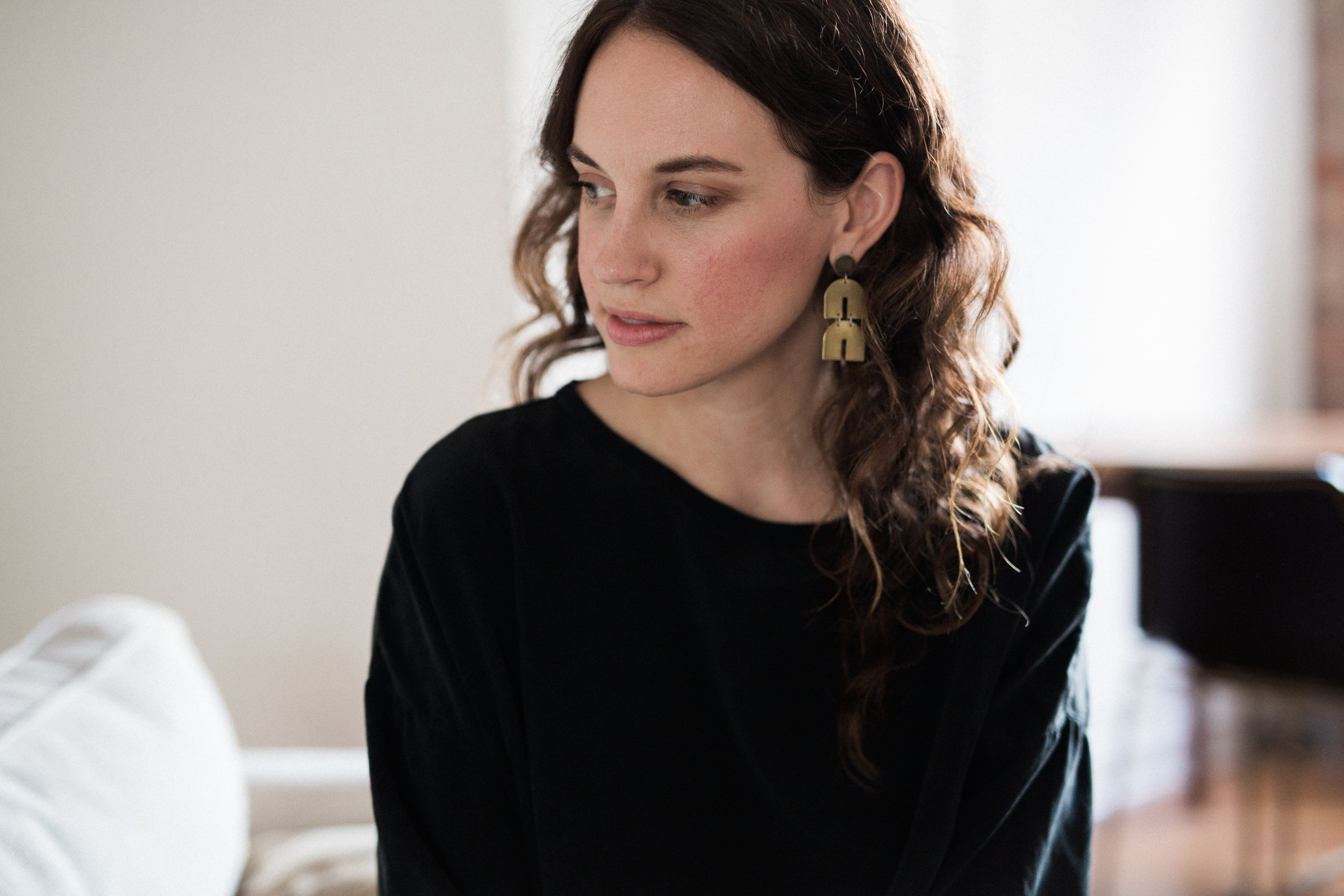 Mikaela Hamilton- Elise Joseph for TSL-79.jpg