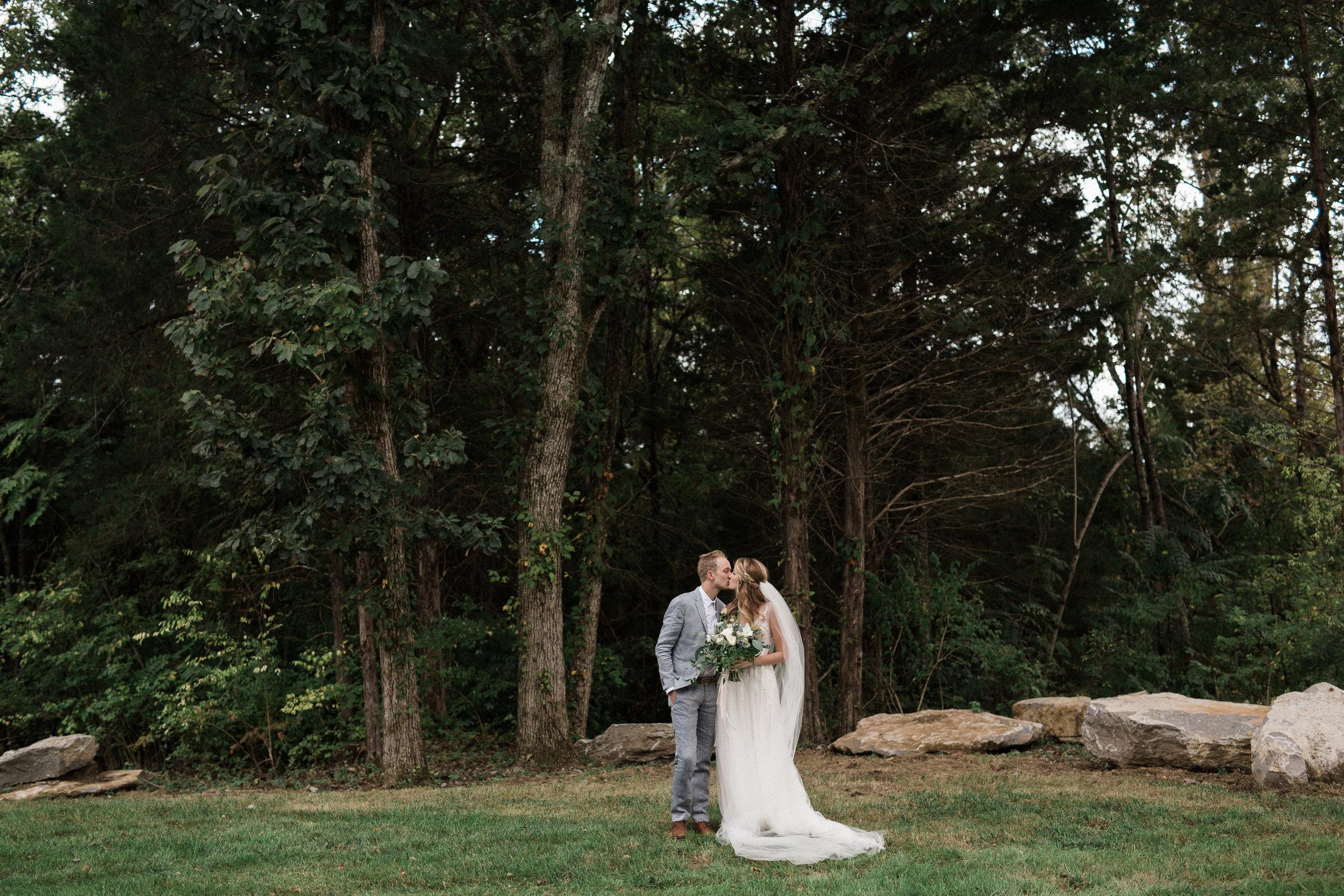 Mikaela Hamilton- Ben & Emily- bridal party-6.jpg