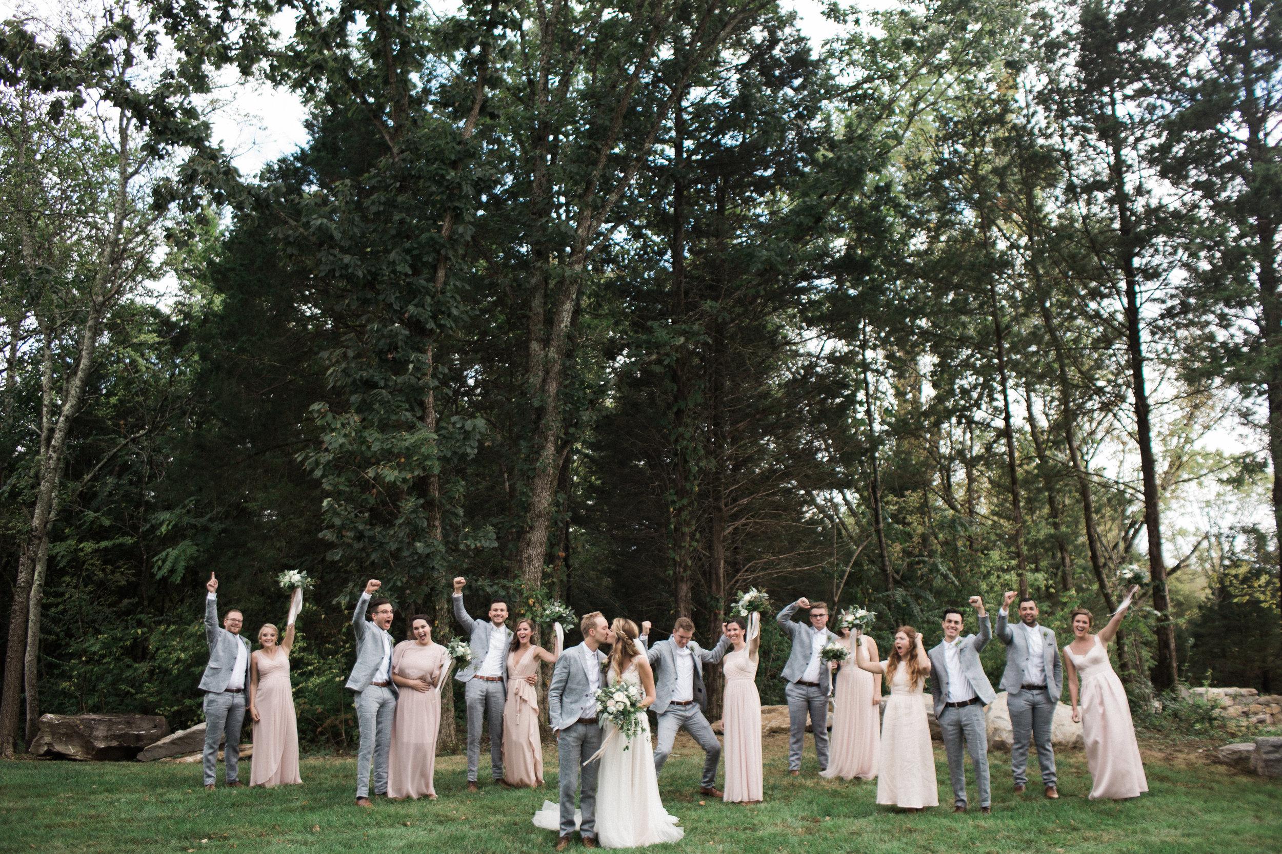 Mikaela Hamilton- Ben & Emily- bridal party-13.jpg