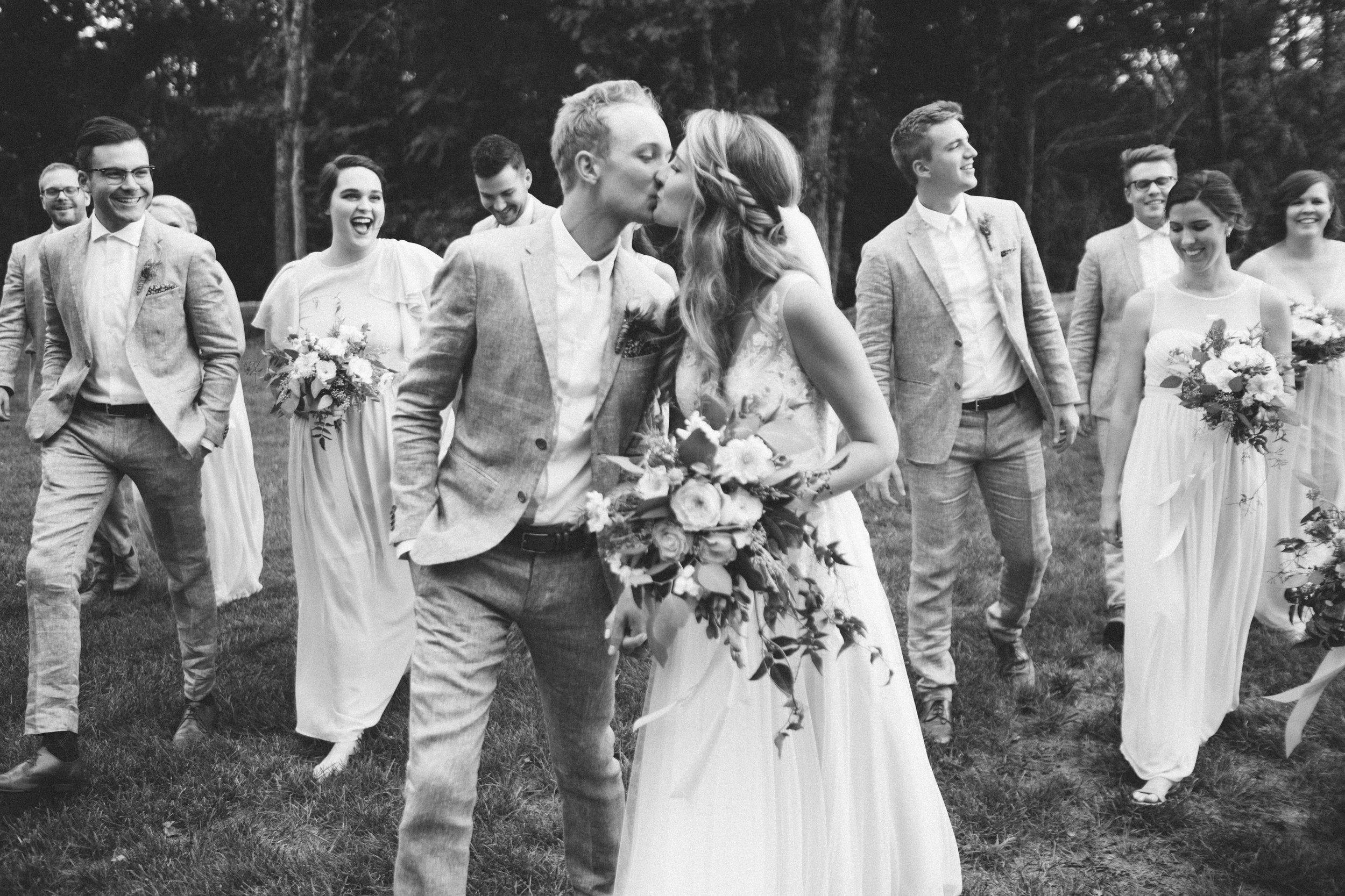 Mikaela Hamilton- Ben & Emily- bridal party-19.jpg