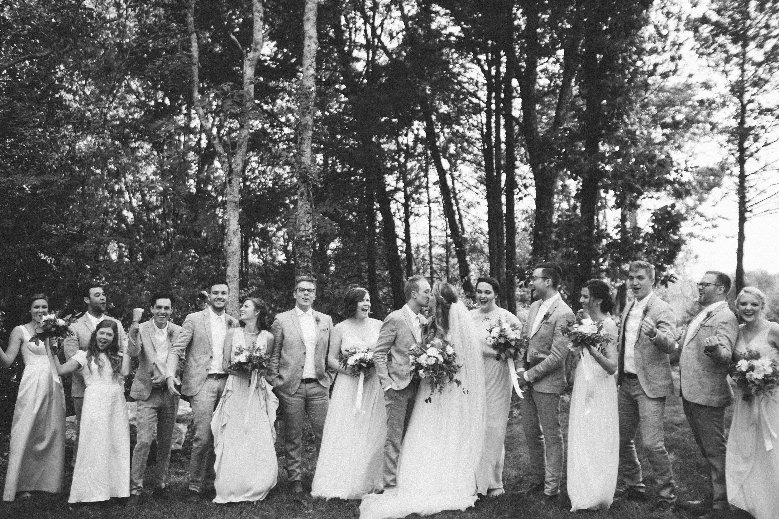 Mikaela Hamilton- Ben & Emily- bridal party-34.jpg