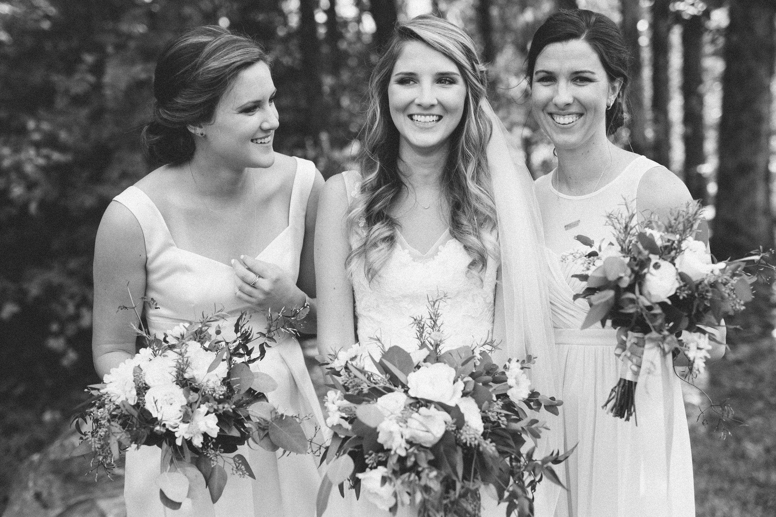 Mikaela Hamilton- Ben & Emily- bridal party-57.jpg