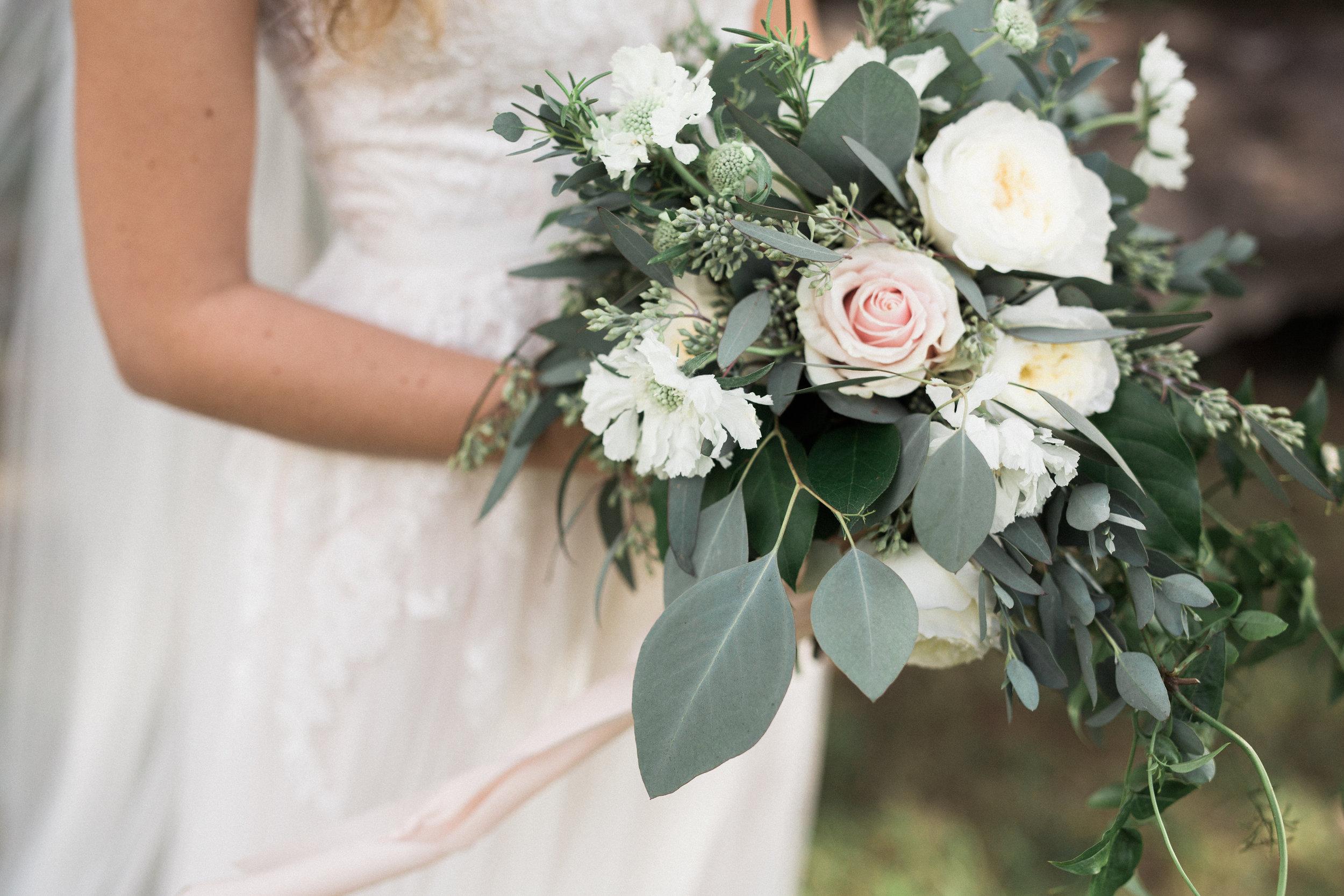 Mikaela Hamilton- Ben & Emily- bridal party-88.jpg